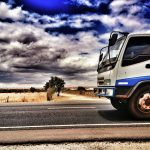 truck-509467_1920